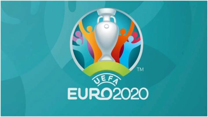 Euro 2020: All countries that have qualified for knockout stage so far