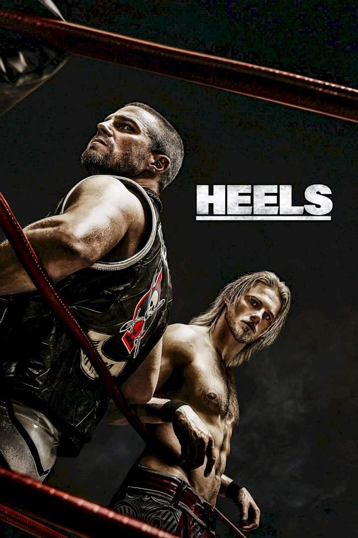 Heels Season 1