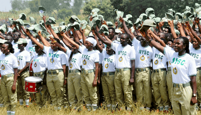 NYSC debunks claim urging corpers to make ransom available when using high-risk roads