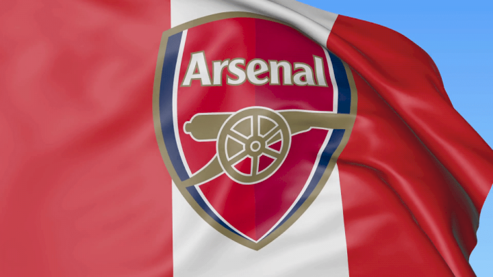 Europa League: Arsenal given names of five players to sign for Arteta