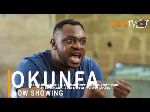 Okunfa (2021)