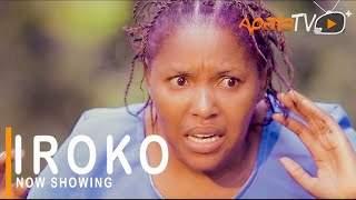 Yoruba Movie: Iroko (2021)