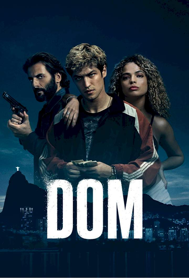 Dom Season 1