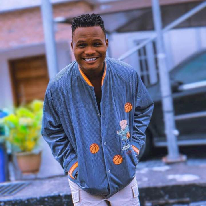 Comedian Oluwadolarz involved in ghastly car accident (Video)