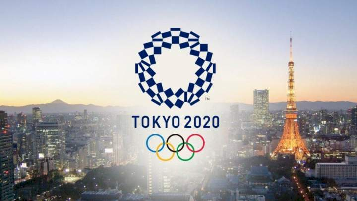 BREAKING: Olympics: Ten Nigerian athletes banned from Tokyo