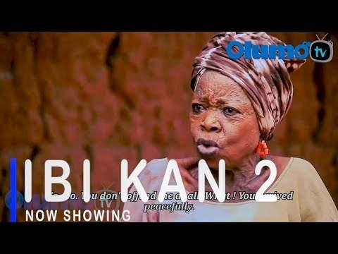 Ibi Kan 2  (2021)