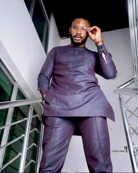 """BBNaija: """"I'll like to make love to you in the kitchen"""" - Cross to Queen"""