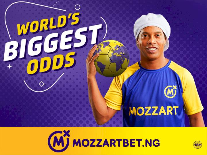 Super odds for Superclassico! Mozzartbet gives you the best odds offer from England, Italy and Spain league