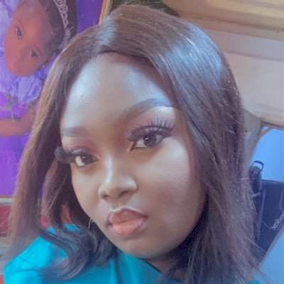 """""""Anybody that forgives you for cheating, is also cheating"""" - Lady sparks debate"""
