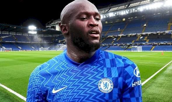 Tuchel lists Romelu Lukaku's qualities that attracted Chelsea