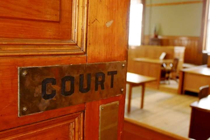My husband beats me for eating too much - Divorce-seeking woman tells court