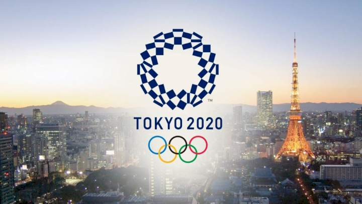 Tokyo Olympics: Africa's hopes of gold medal in football ends