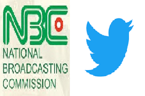 NBC directs broadcasting stations to suspend Twitter handles