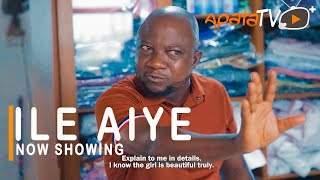 Ile Aye (2021)