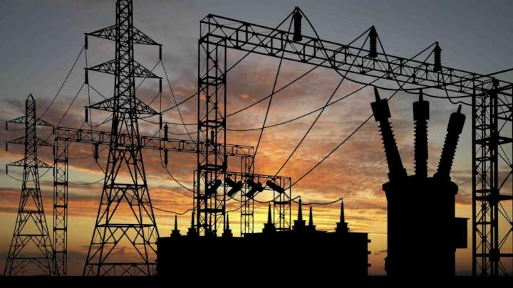 BREAKING: Blackout looms as National power grid collapses