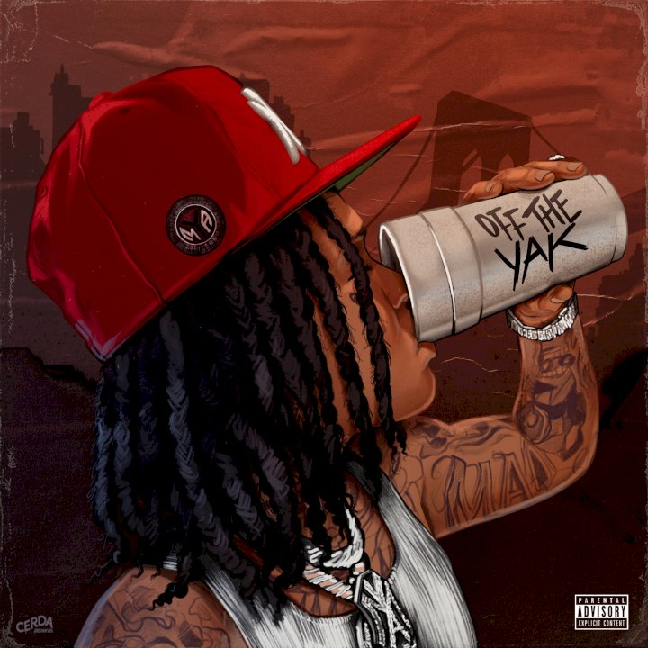 Young M.A - Hello Baby (feat. Fivio Foreign)