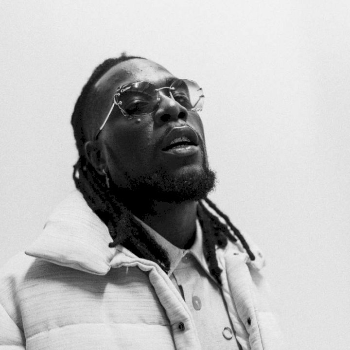 """500K views in 30 minutes, big fraud"" – Burna Boy dragged for buying fake Youtube views"
