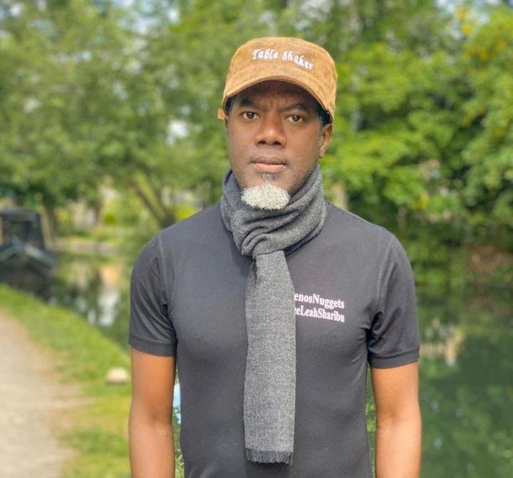 """""""Pentecostals tear down pastors caught in sin, while Catholics protect their priests who do same"""" – Reno Omokri lauds Catholics"""
