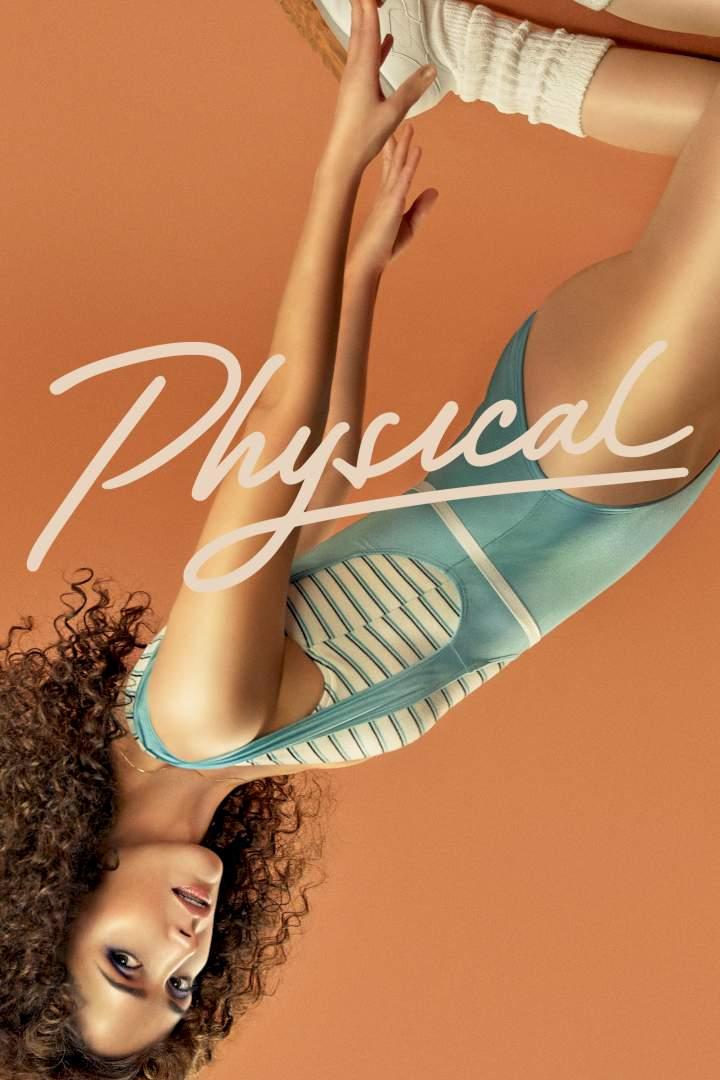 Physical Season 1