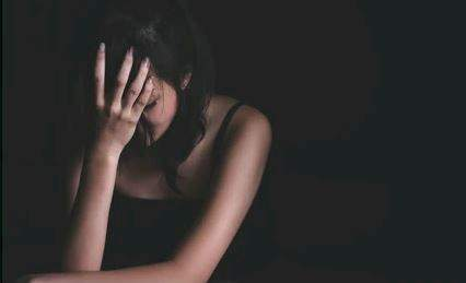 Lady narrates how she bumped into her dead ex-boyfriend at a mall