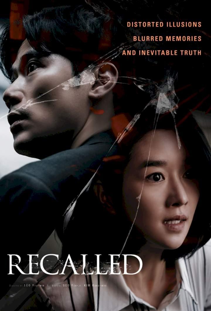 Recalled Subtitles (2021) [Korean]