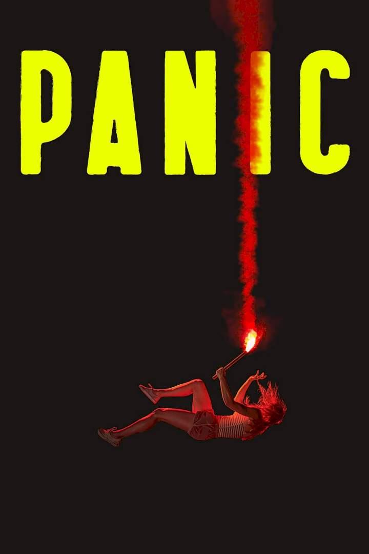 Panic Season 1