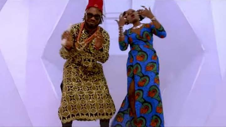 Slimcase - Eze Ego (feat. Daisy)