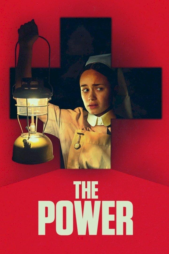 Movie: The Power (2021)