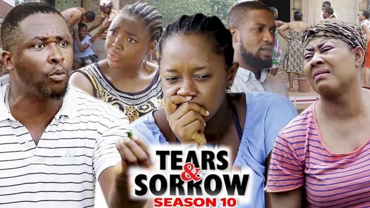 Tears and Sorrow (2021) Part 10