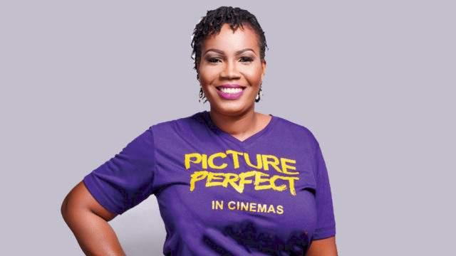 """""""After all this number of films, I still no fit buy Range""""- filmmaker Biodun Stephen reveals"""