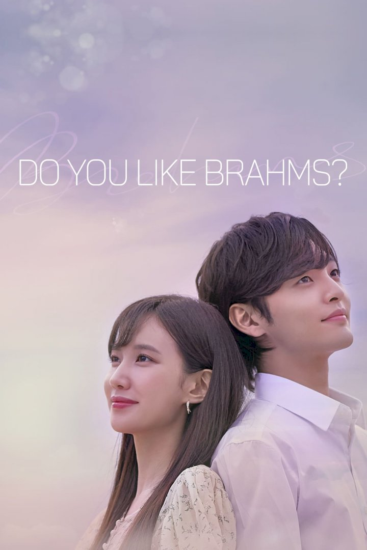 Do You Like Brahms