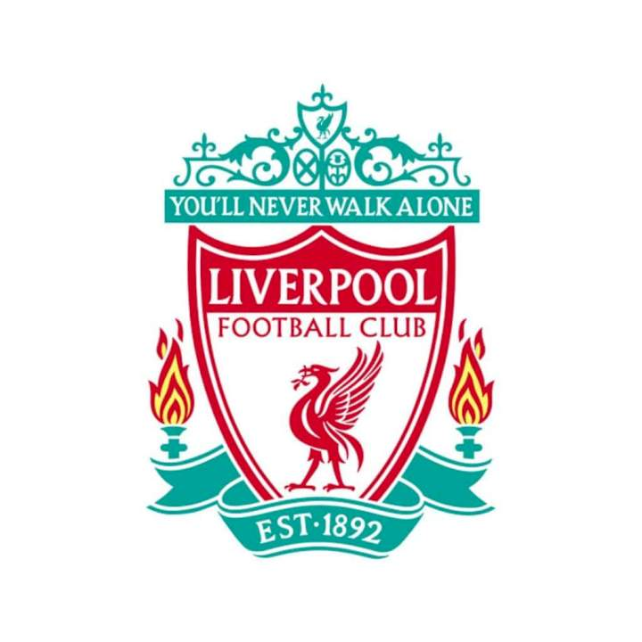 Four players leave Liverpool (Full list)
