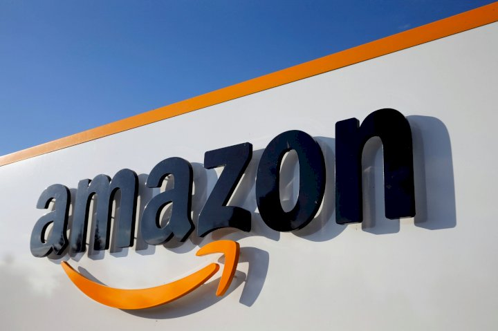 Nigerians React as Amazon Reveals Plans to Set Up African Headquarters in South Africa