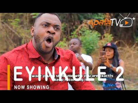 Eyinkule 2 (2021)