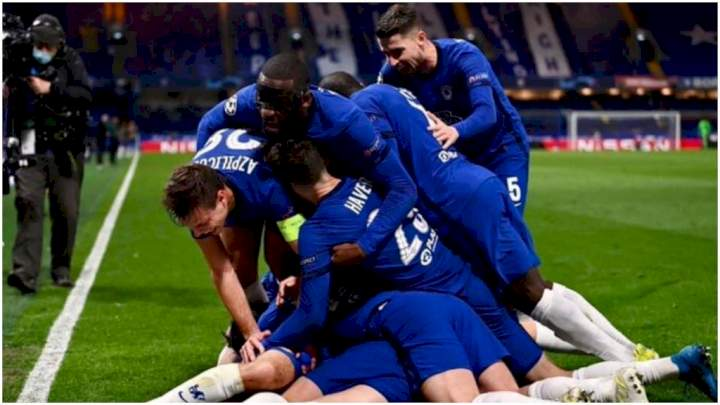 UCL final: Arsene Wenger highlights why Chelsea defeated Man City again