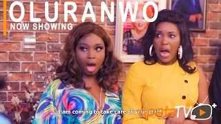 Oluranwo (2021)