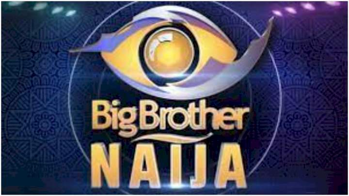 BBNaija: Organisers announces official date for launch of Season 6 housemates