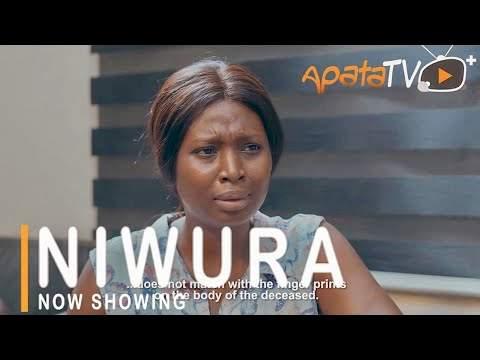 Niwura (2021)
