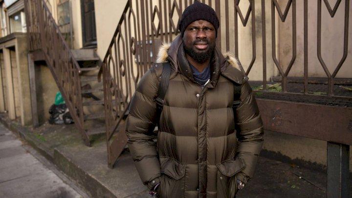 I am not poor - Ex-Arsenal defender, Emmanuel Eboue