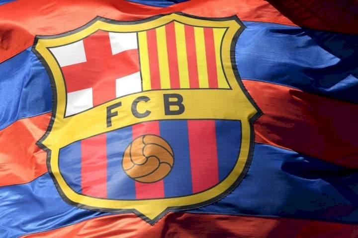LaLiga: Barcelona shortlist three managers to coach club after sacking Koeman